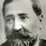 iliachavchavadze