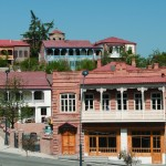 kakheti, Telavi, TourDep_DSC_5976