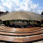 open-air-theatre-in-telavi